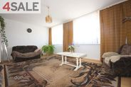 Dom na sprzedaż, Luzino, wejherowski, pomorskie - Foto 14