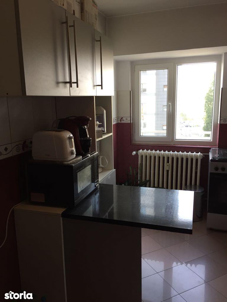 Apartament de vanzare, București (judet), Bulevardul Unirii - Foto 17