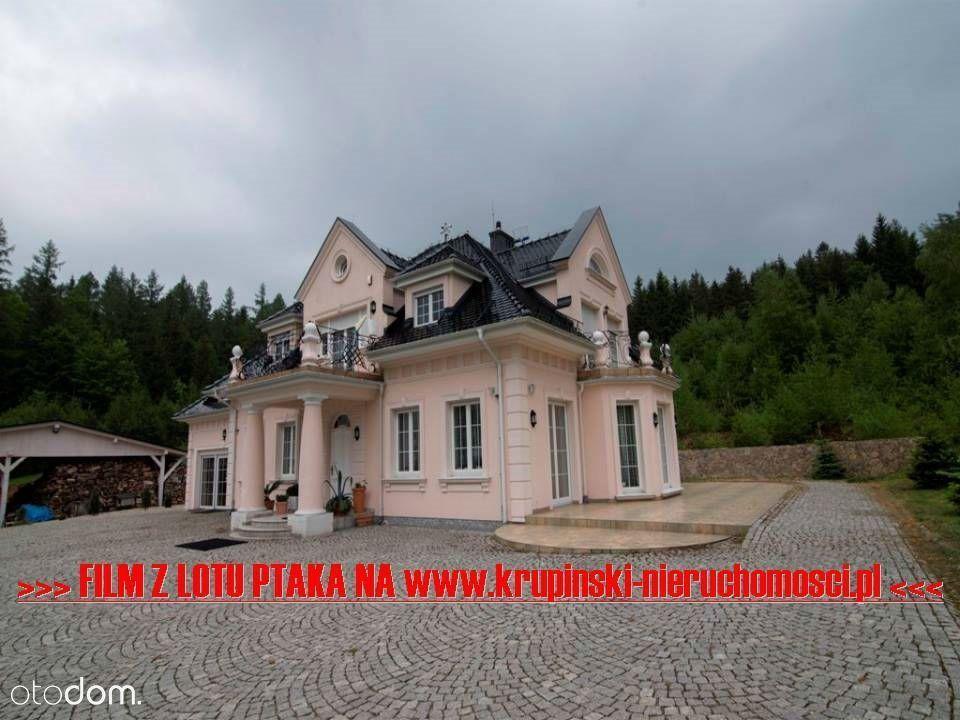 Lokal użytkowy na sprzedaż, Świeradów-Zdrój, lubański, dolnośląskie - Foto 3