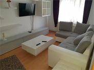 Apartament de vanzare, Pitesti, Arges - Foto 11