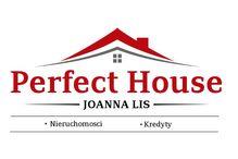 To ogłoszenie lokal użytkowy na wynajem jest promowane przez jedno z najbardziej profesjonalnych biur nieruchomości, działające w miejscowości Dzierżoniów, dzierżoniowski, dolnośląskie: Biuro Nieruchomości Perfect House Joanna Lis