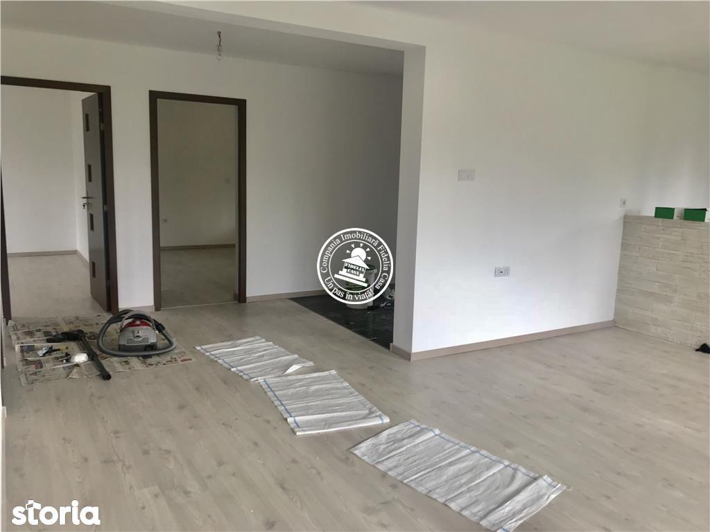 Casa de vanzare, Iași (judet), Comarna - Foto 10