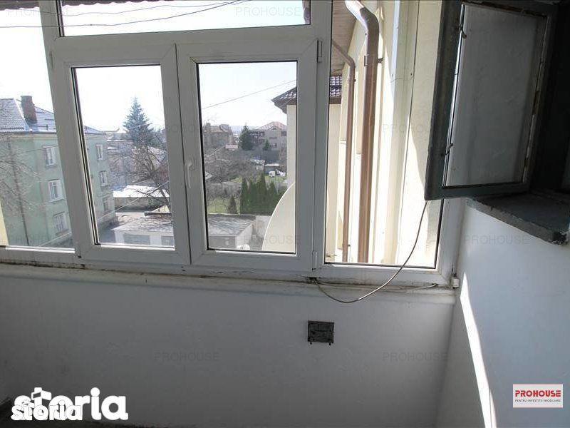 Apartament de vanzare, Bacău (judet), Strada Răsboieni - Foto 15