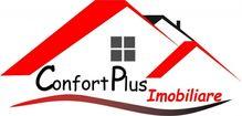 Aceasta apartament de vanzare este promovata de una dintre cele mai dinamice agentii imobiliare din București (judet), Brâncuși: Confort Plus Imobiliare