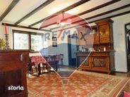 Casa de vanzare, Prahova (judet), Strada 23 August - Foto 3