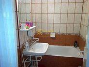 Apartament de inchiriat, Iasi, Pacurari - Foto 3