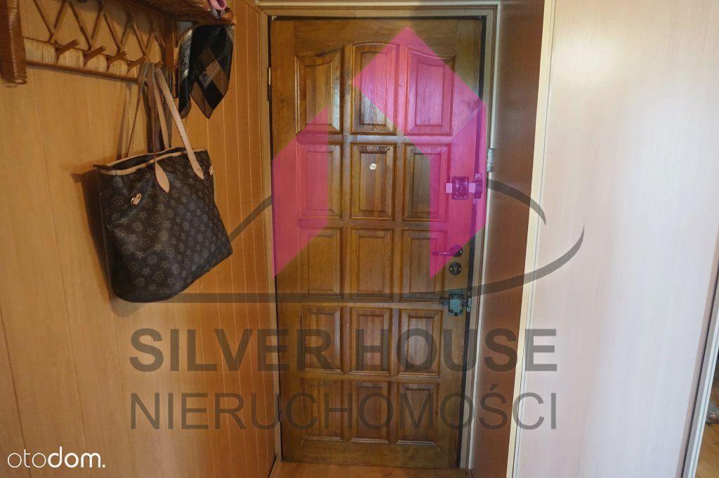 Mieszkanie na sprzedaż, Miasteczko Śląskie, tarnogórski, śląskie - Foto 15