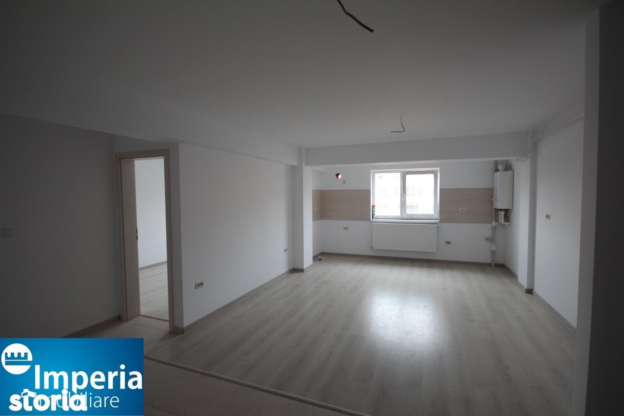 Apartament de vanzare, Iași (judet), Nicolina 2 - Foto 7