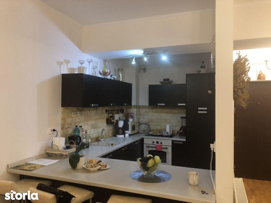 Apartament de vanzare, Ilfov (judet), Tunari - Foto 5