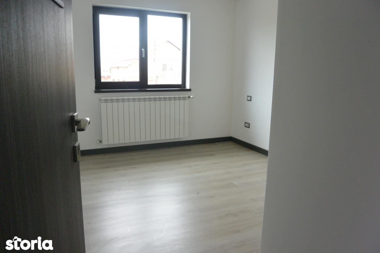 Casa de vanzare, Argeș (judet), Craiovei - Foto 11