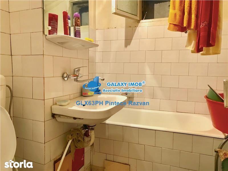 Apartament de vanzare, Prahova (judet), Strada Zimbrului - Foto 9