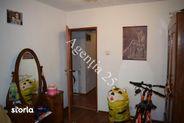 Apartament de vanzare, Cluj (judet), Mărăști - Foto 6