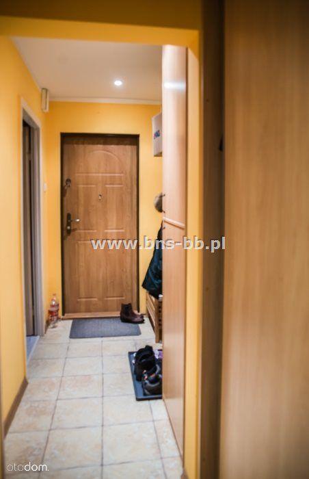 Mieszkanie na sprzedaż, Bielsko-Biała, Złote Łany - Foto 5