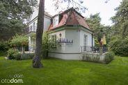 Dom na sprzedaż, Konstancin-Jeziorna, piaseczyński, mazowieckie - Foto 11