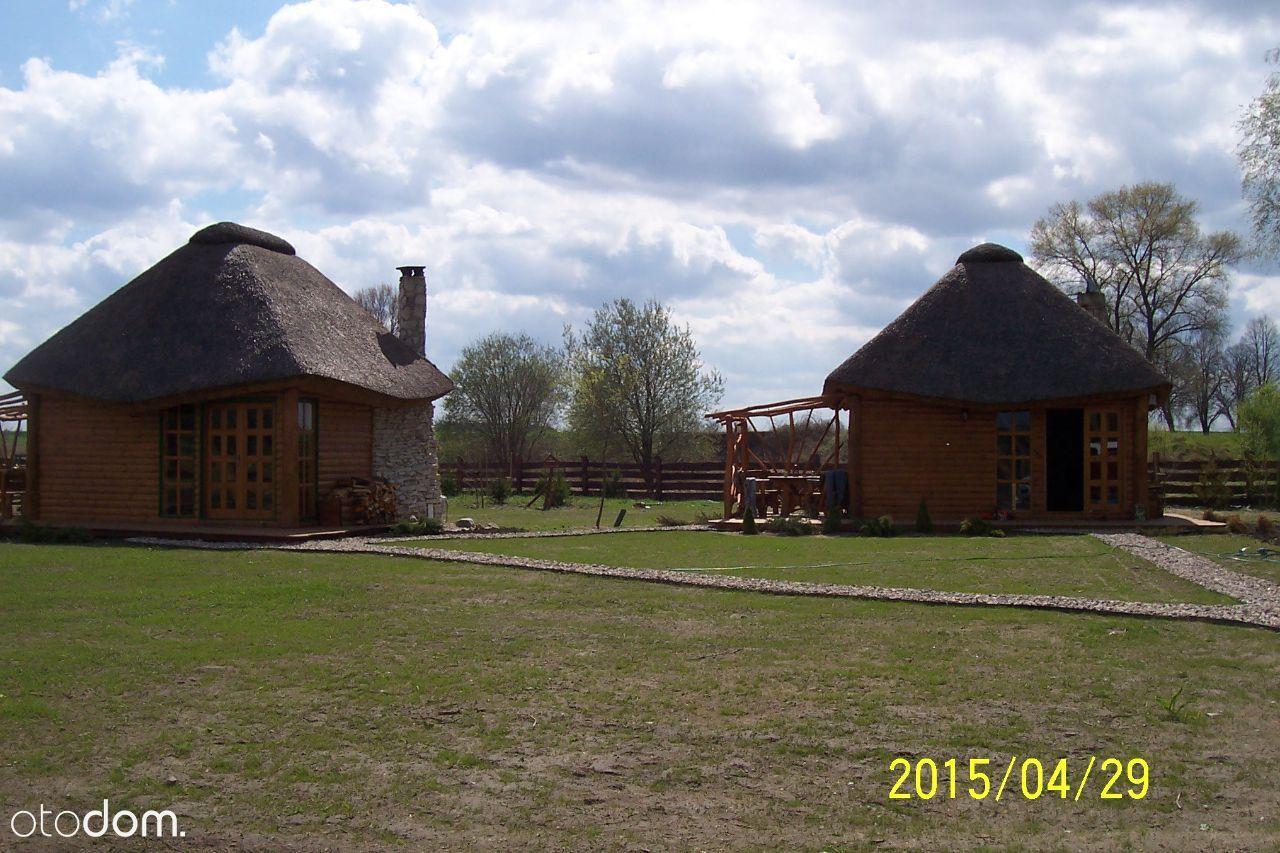 Dom na sprzedaż, Brudzewice, stargardzki, zachodniopomorskie - Foto 1