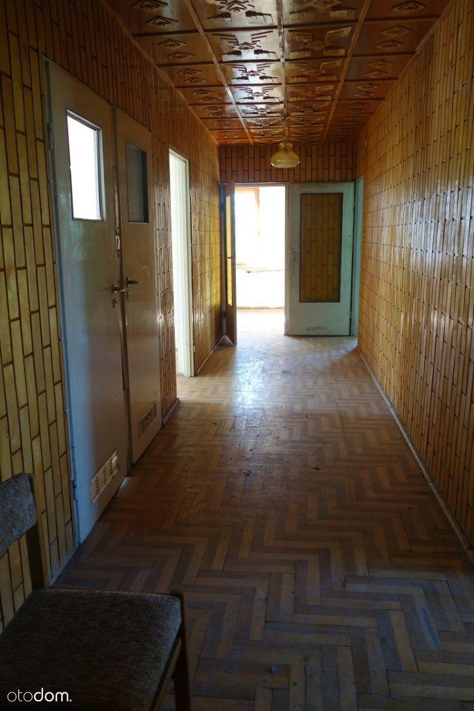 Dom na sprzedaż, Żurawica, przemyski, podkarpackie - Foto 9