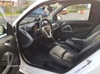 Smart Fortwo - 5