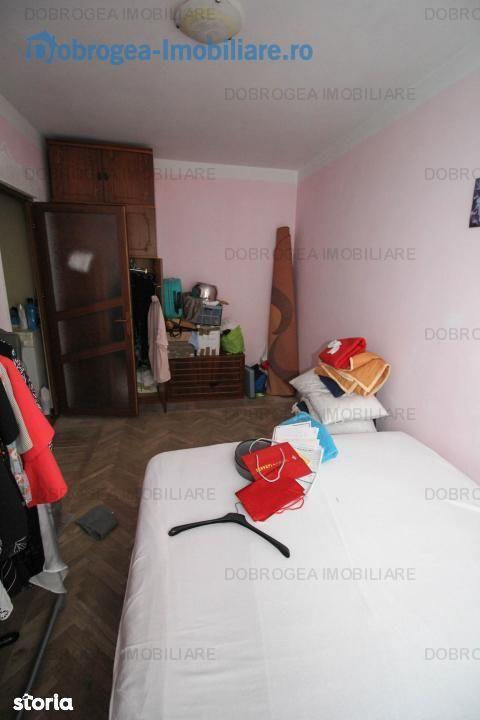 Apartament de vanzare, Tulcea (judet), Aleea Merișor - Foto 13