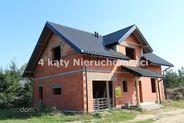 Dom na sprzedaż, Kuriany, białostocki, podlaskie - Foto 2