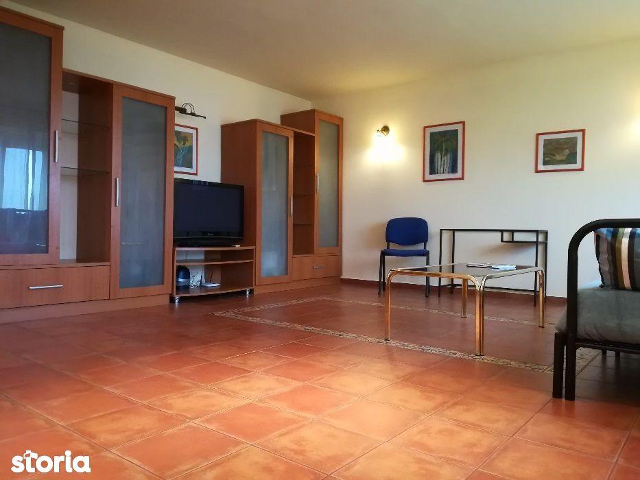 Apartament de inchiriat, București (judet), Vitan - Foto 3
