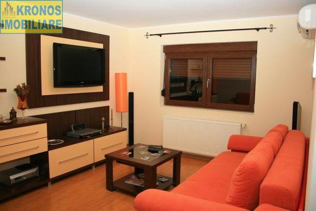 Apartament de inchiriat, Constanța (judet), Tomis 2 - Foto 6