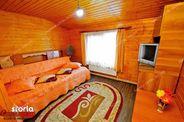 Casa de vanzare, Galați (judet), Tiglina 1 - Foto 5