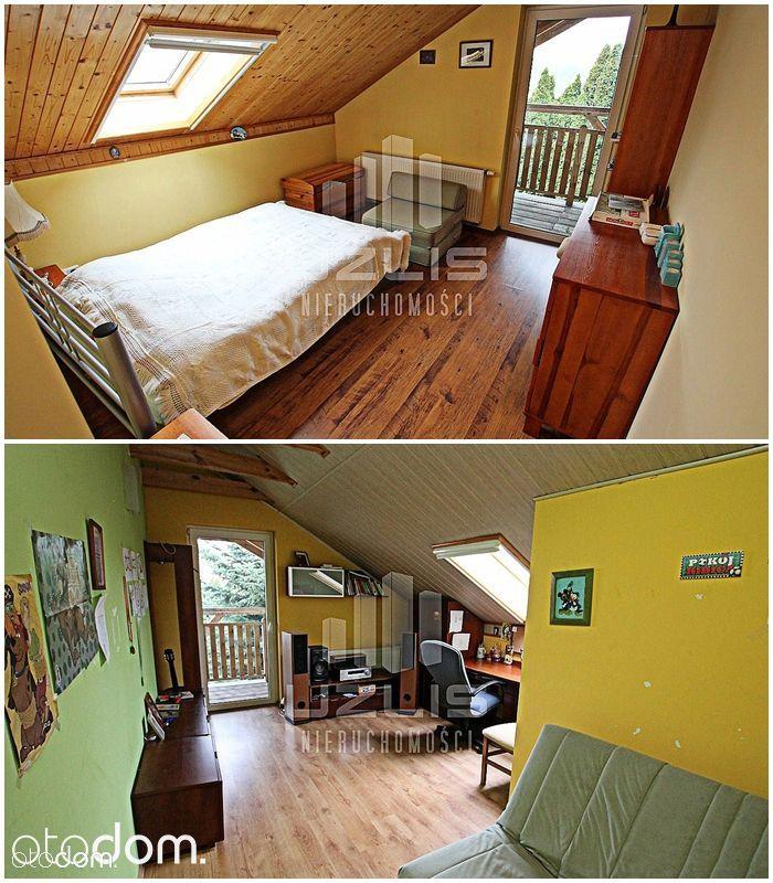 Dom na sprzedaż, Osiek, starogardzki, pomorskie - Foto 14