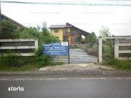 Casa de vanzare, Neamț (judet), Strada Călugărului - Foto 2