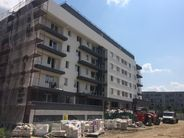 Apartament de vanzare, București (judet), Trapezului - Foto 2