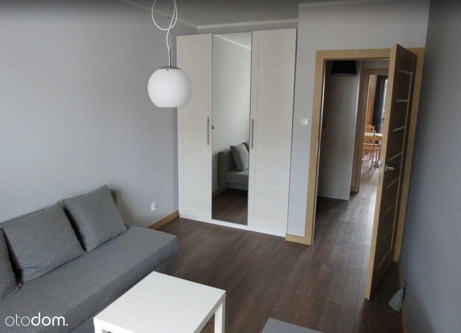 Mieszkanie na wynajem, Poznań, Piątkowo - Foto 3