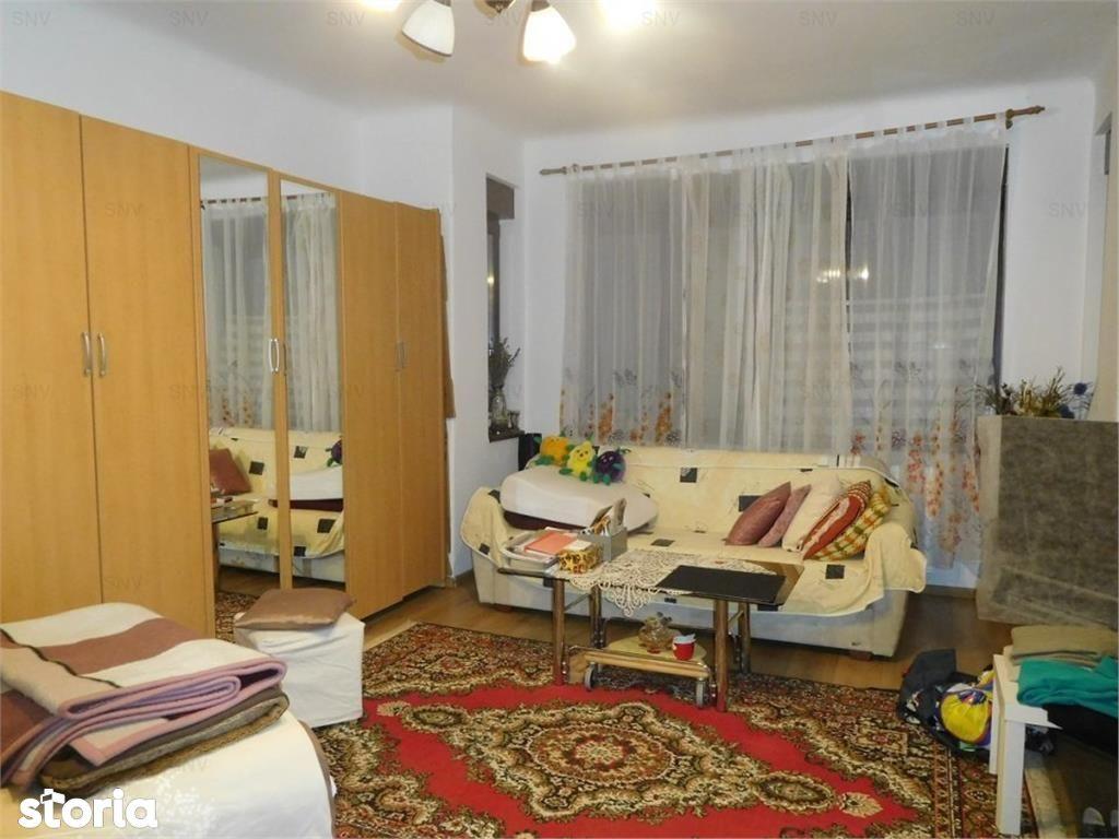 Apartament de vanzare, Cluj (judet), Calea Moților - Foto 4