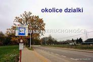 Działka na sprzedaż, Jabłonna, legionowski, mazowieckie - Foto 13