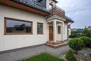 Dom na sprzedaż, Gdynia, Wiczlino - Foto 19
