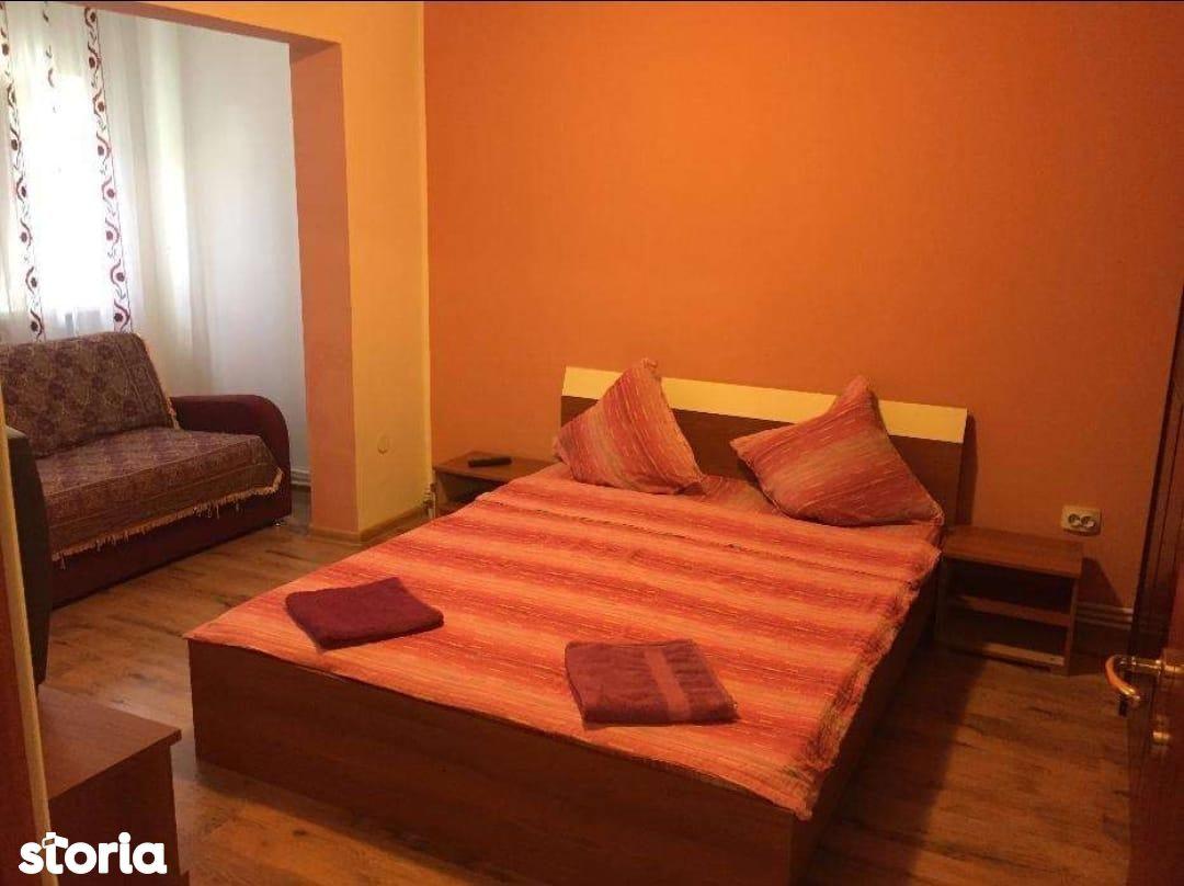 Camera de inchiriat, București (judet), Rahova - Foto 3