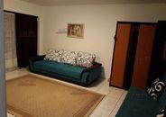Apartament de inchiriat, Bucuresti, Sectorul 3, Alba Iulia - Foto 1