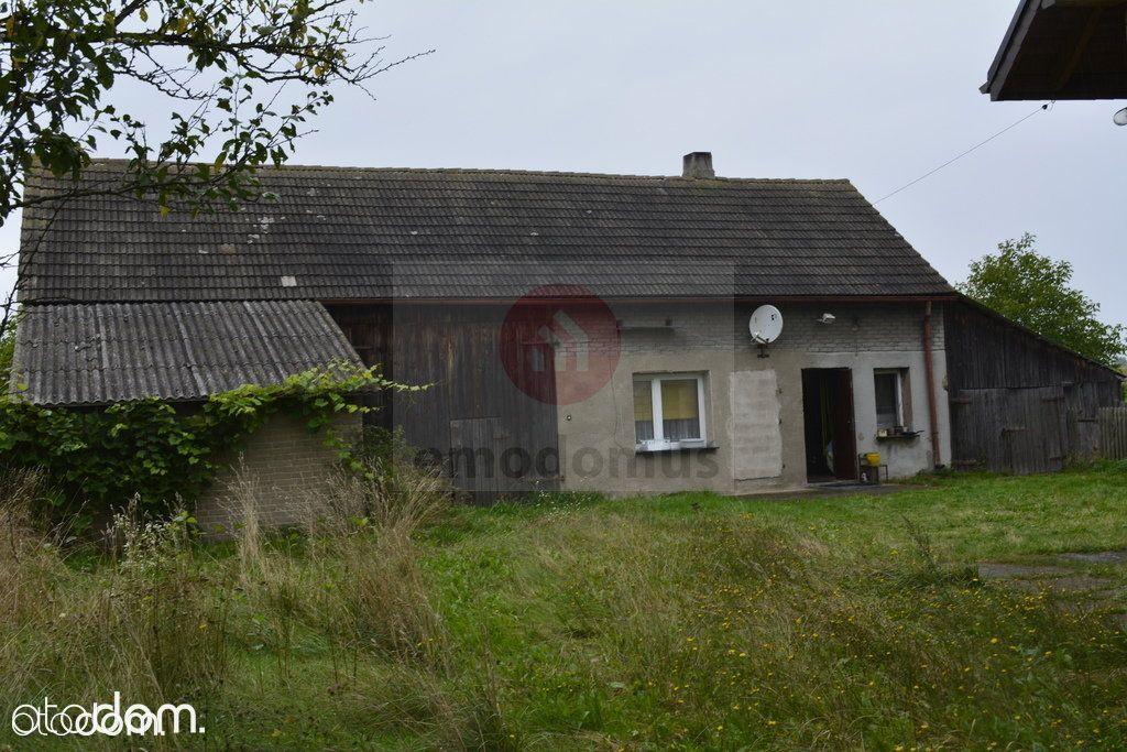 Dom na sprzedaż, Piła Druga, kłobucki, śląskie - Foto 7