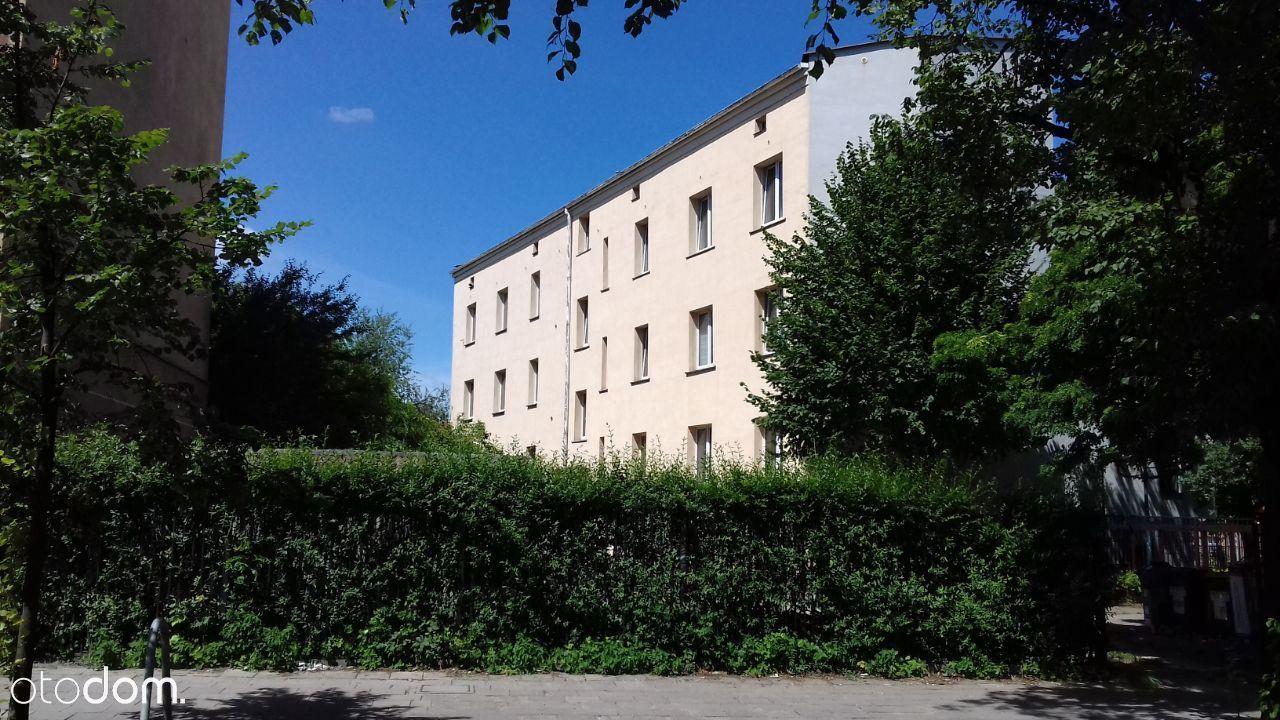 Dom na sprzedaż, Poznań, Wilda - Foto 19