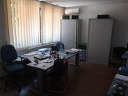 Casa de inchiriat, Bucuresti, Sectorul 4, Parcul Carol - Foto 6