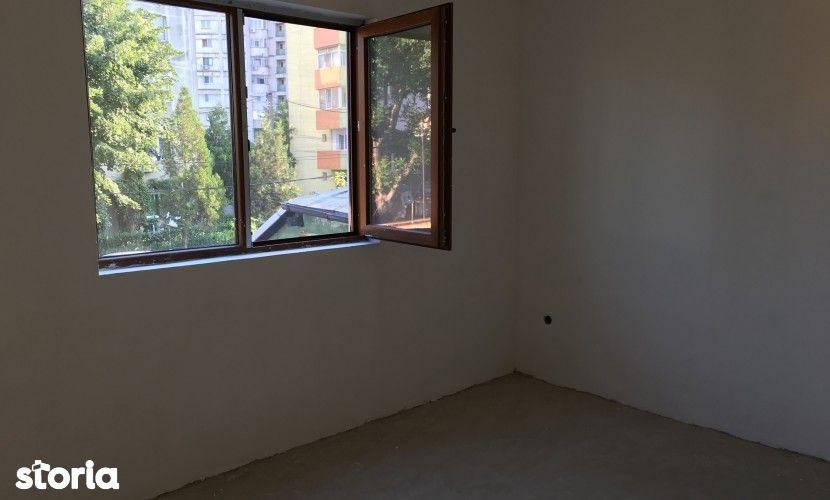 Apartament de vanzare, Prahova (judet), Strada Andrei Mureșanu - Foto 5