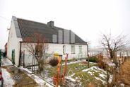 Dom na sprzedaż, Tczewskie Łąki, tczewski, pomorskie - Foto 2