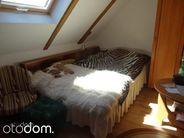 Dom na sprzedaż, Ustronie Morskie, kołobrzeski, zachodniopomorskie - Foto 14