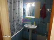Apartament de vanzare, Brăila (judet), Centru - Foto 4