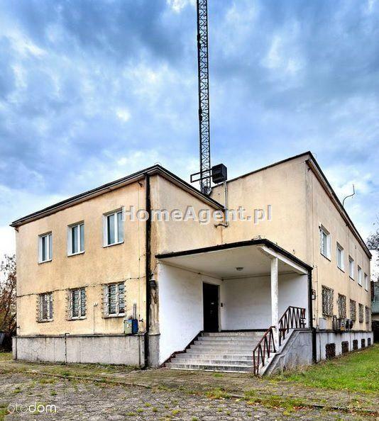 Lokal użytkowy na sprzedaż, Warszawa, Rembertów - Foto 4