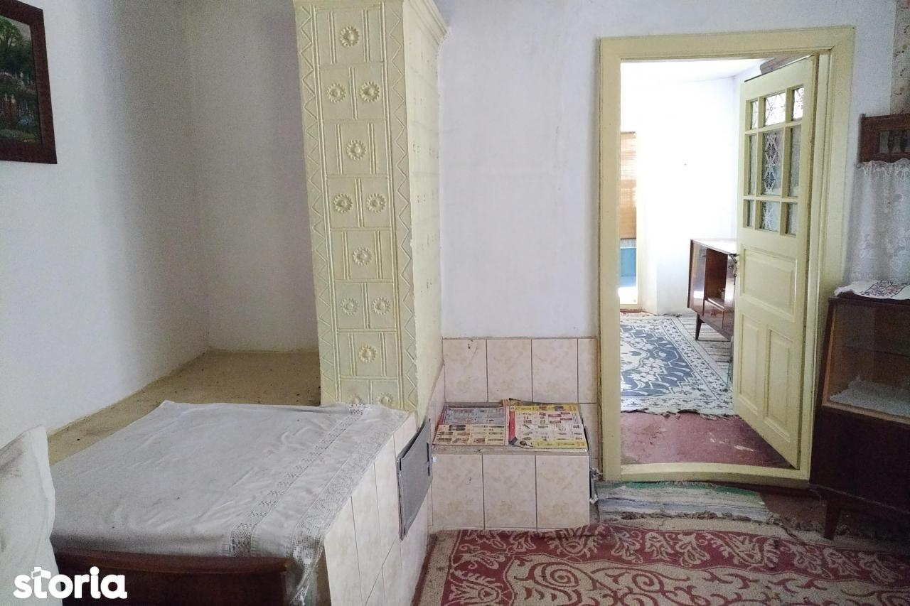 Casa de vanzare, Tulcea (judet), Slava Cercheză - Foto 10