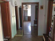 Dom na sprzedaż, Wielowieś, ostrowski, wielkopolskie - Foto 6