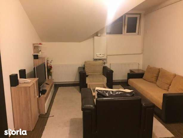 Apartament de inchiriat, Bucuresti, Sectorul 6 - Foto 3
