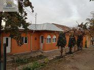 Casa de vanzare, Ilfov (judet), Clinceni - Foto 2