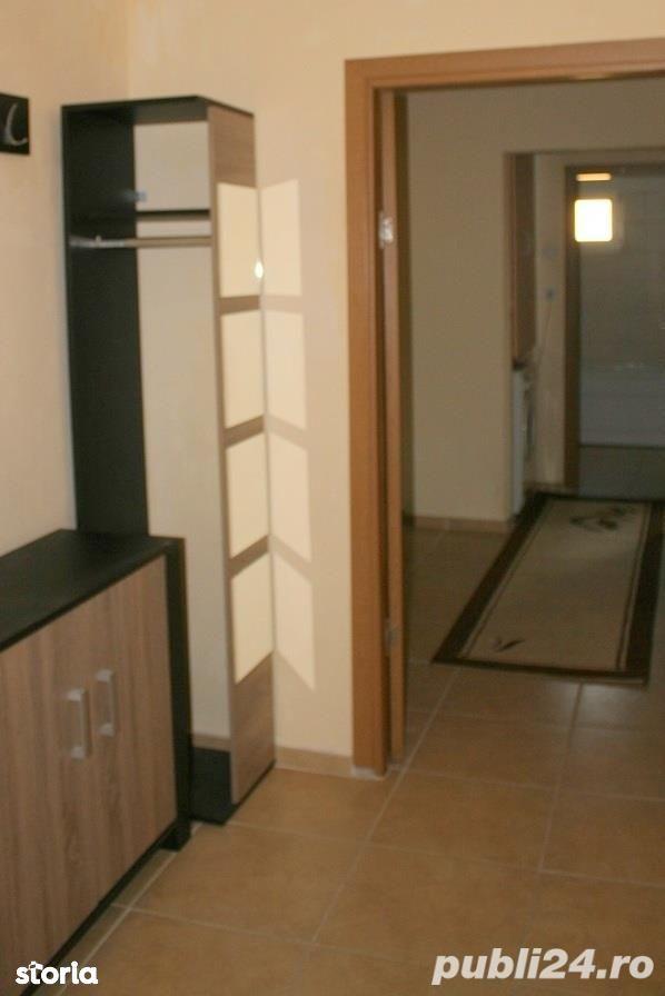 Apartament de inchiriat, Timisoara, Timis, Soarelui - Foto 6