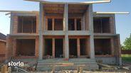 Casa de vanzare, Bihor (judet), Universității - Foto 9
