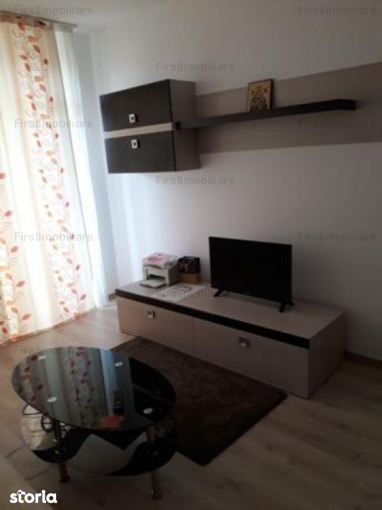 Apartament de inchiriat, București (judet), Strada Petre Ispirescu - Foto 6